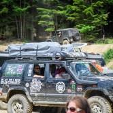 asts-2016-hellsklamm-jeep-1zu1-30