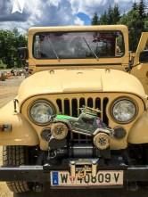 asts-2016-hellsklamm-jeep-1zu1-38