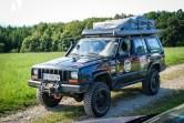 asts-2016-hellsklamm-jeep-1zu1-4