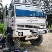 asts-2016-hellsklamm-jeep-1zu1-46