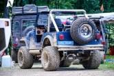 asts-2016-hellsklamm-jeep-1zu1-50