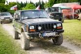 asts-2016-hellsklamm-jeep-1zu1-51