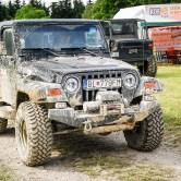 asts-2016-hellsklamm-jeep-1zu1-55