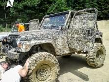 asts-2016-hellsklamm-jeep-1zu1-59