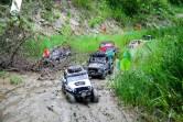asts-2016-hellsklamm-jeep-trophy-25
