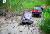 asts-2016-hellsklamm-jeep-trophy-26