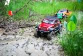 asts-2016-hellsklamm-jeep-trophy-27