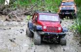 asts-2016-hellsklamm-jeep-trophy-28