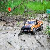 asts-2016-hellsklamm-jeep-trophy-29