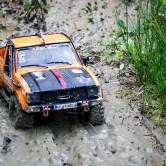 asts-2016-hellsklamm-jeep-trophy-30