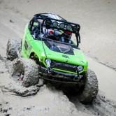 asts-2016-hellsklamm-jeep-trophy-47