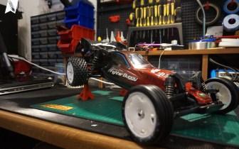 Testfahrt-Tamiya-DT03-Buggy00001