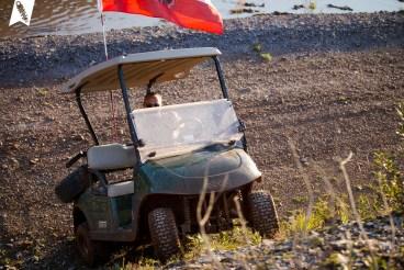 recong6-erzberg2016-golfcar-1