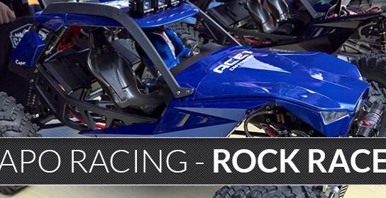 new-capo-racing-rock-racer