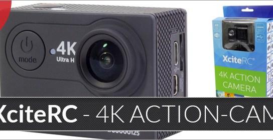 XciteRC-4K-Action-Cam-UHD-24-MP