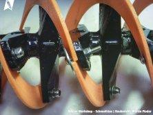 Spyker-Workshop-Schneefräse-29