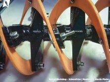 Spyker-Workshop-Schneefräse-30
