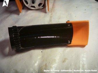 Spyker-Workshop-Schneefräse-38