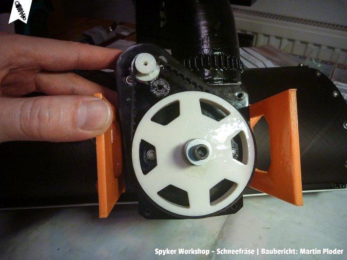Spyker-Workshop-Schneefräse-43