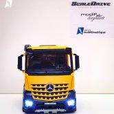 scalart-scaledrive-8x8-trucktrial (19 von 22)