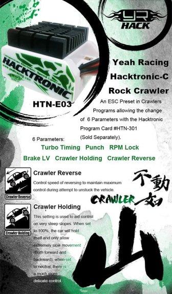 yeah-racing-hacktronic-esc-crawler