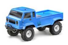 1-10-EP-Crawler-CR2-4-Petrol-RTR-21-12003_b_4