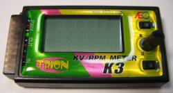TB-1123_KVMeter_K3_1_250px