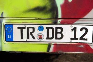 trdb12