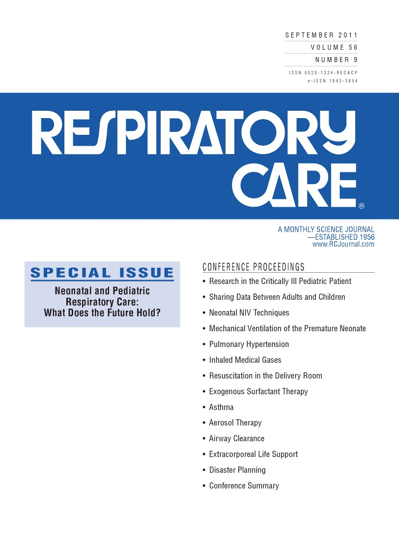 medium resolution of advances in the management of pediatric pulmonary hypertension respiratory care