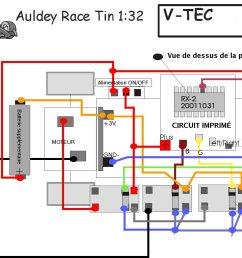 vtec wiring diagram wiring diagrams vtec fail vtec wiring diagram simple wiring schema swap gsr vtec [ 1861 x 1011 Pixel ]