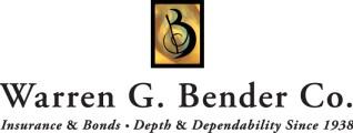 WGB_logo_centered