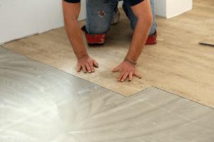 slip resistant flooring for restaurants