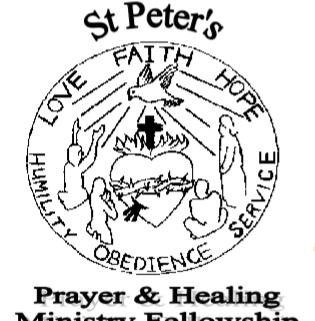 Lenten Talk: Introduction to Life in the Spirit Seminars