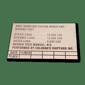 Engraved-Metal-Plate
