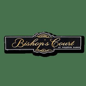 Gold-Leaf-Bishops-Court