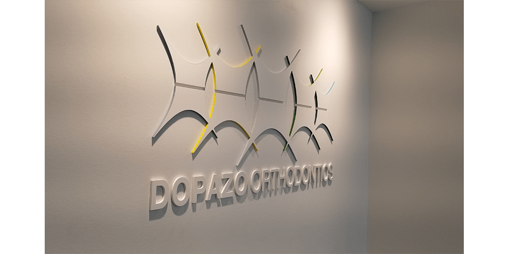 Interior-Reception-and-Lobby-Dopazo-Orthodontics