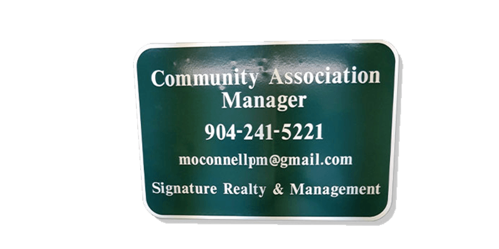 Vehicle-Magnets-Signature-Realty