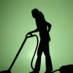 cleaningstaff.1