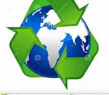 blog.recylcing