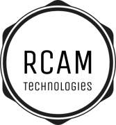 RCAM Technologies's Company logo