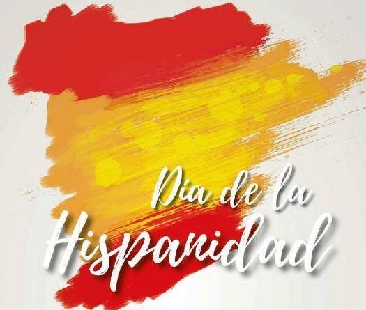 12 octobre: ¡Día de la hispanidad!