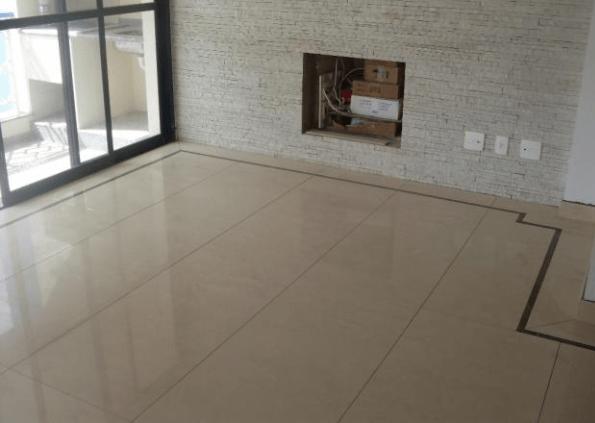 assentamento  Colocacao assentamento de piso porcelanato
