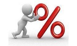 Рестукритизация кредита в уралсибе