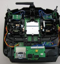 futaba transmitter switch swap pmb nz rcbeacon com futaba transmitter wiring [ 1024 x 768 Pixel ]