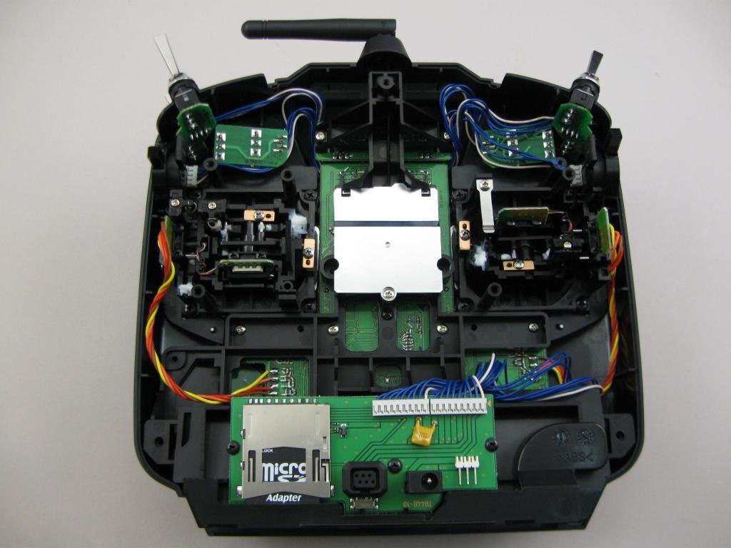hight resolution of futaba transmitter switch swap pmb nz rcbeacon com futaba transmitter wiring