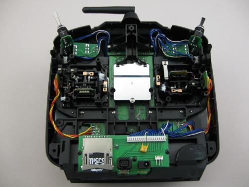 small resolution of futaba transmitter switch swap pmb nz rcbeacon com futaba transmitter wiring