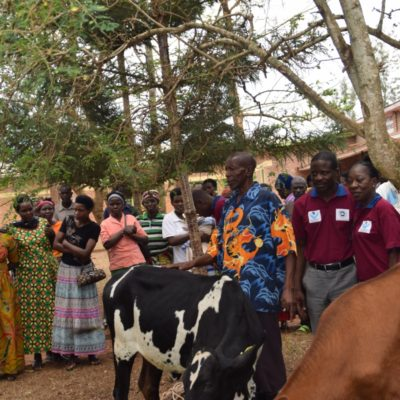 African Missions Canada 3