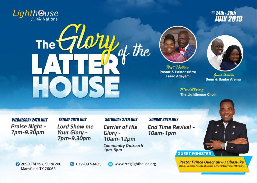 2019-lighthouse-power-conference-flier-final