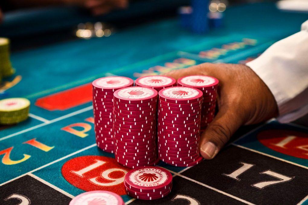 jouer au casino en espagnol