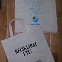 recikliraj i ti